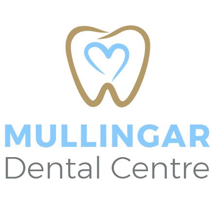 Mullingar Dental Logo