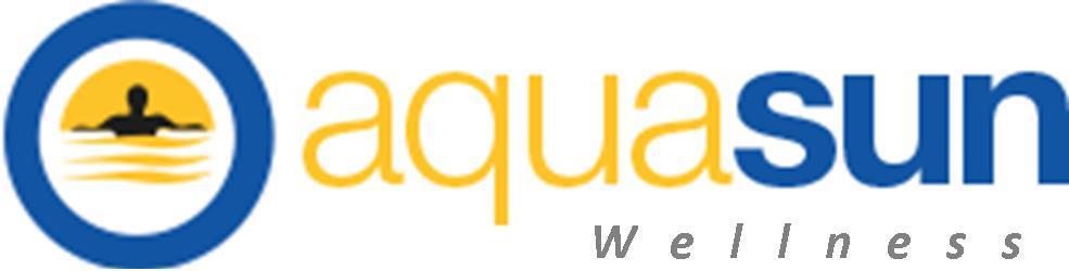 Aquasun Logo