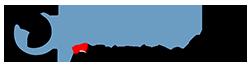 Optima Windows and Doors Logo