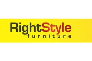 Right Style Furniture Logo