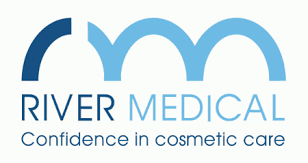 River Medical Logo