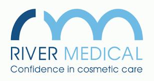 River Medical Logo