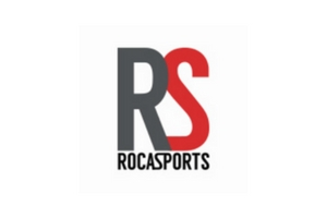 ROCA Sports Logo