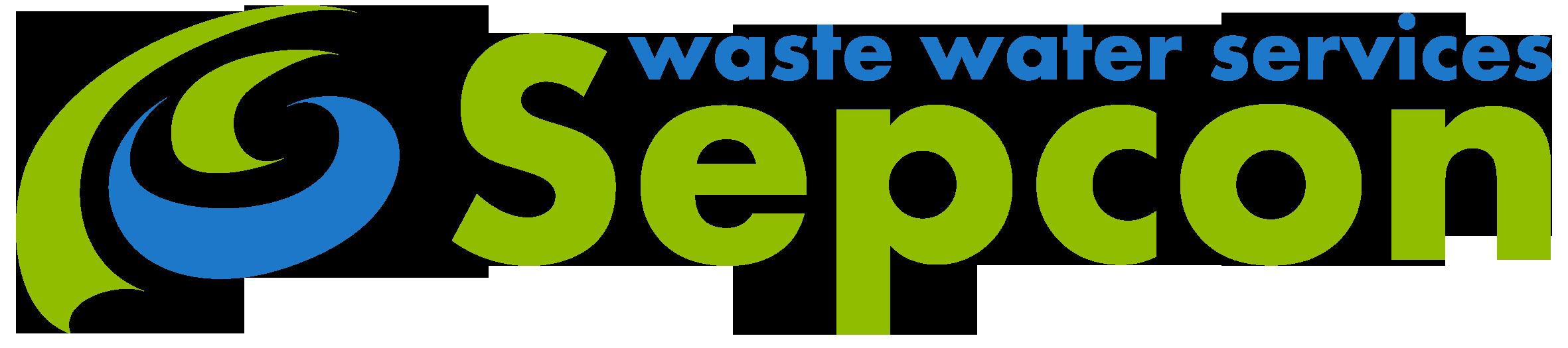 Sepcon Logo