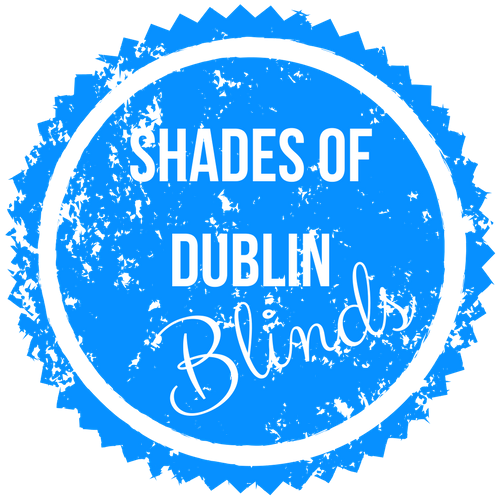 Shades of Dublin Logo