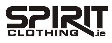 Spirit Clothing Logo