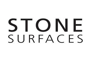 Stone Surfaces Logo