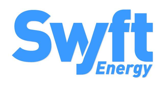 Swyft Energy Logo