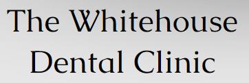 The Whitehouse Dental Clinic Logo
