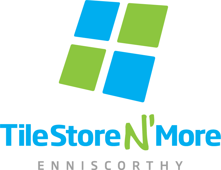 TileStore N'More Logo