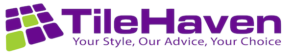 Tile Haven Logo