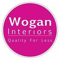 Wogan Interiors Logo