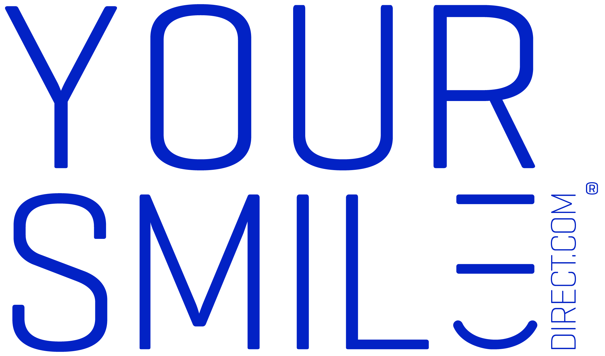 Your Smile Direct Logo