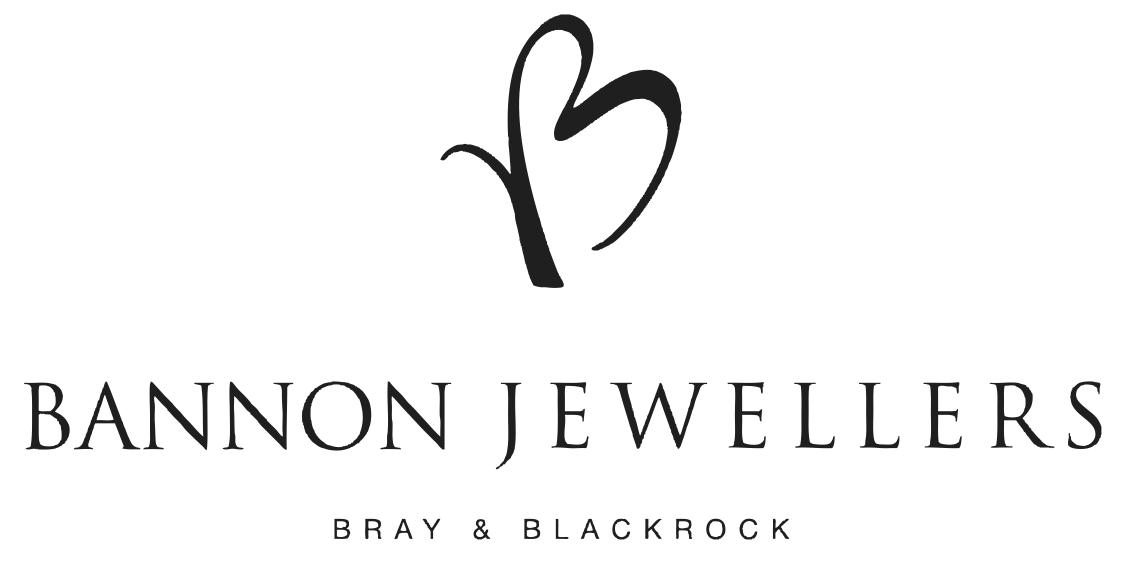 Bannon Jewellers Logo