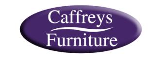 Caffreys Furniture Logo