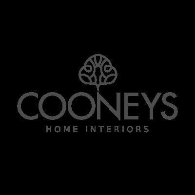 Cooneys Home Interiors Logo