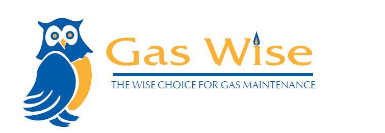 Gas Wise Ltd. Logo