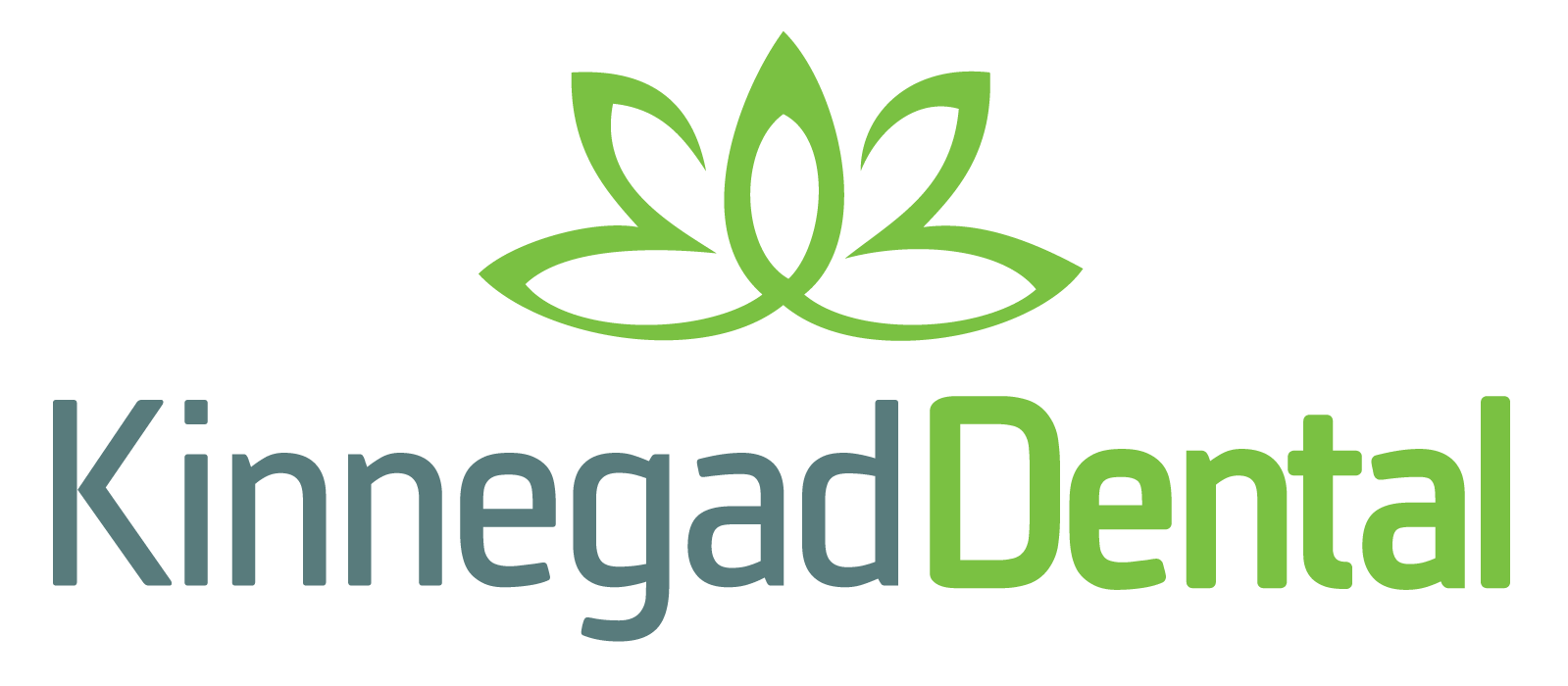 Kinnegad Dental Logo