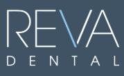 Reva Dental Logo