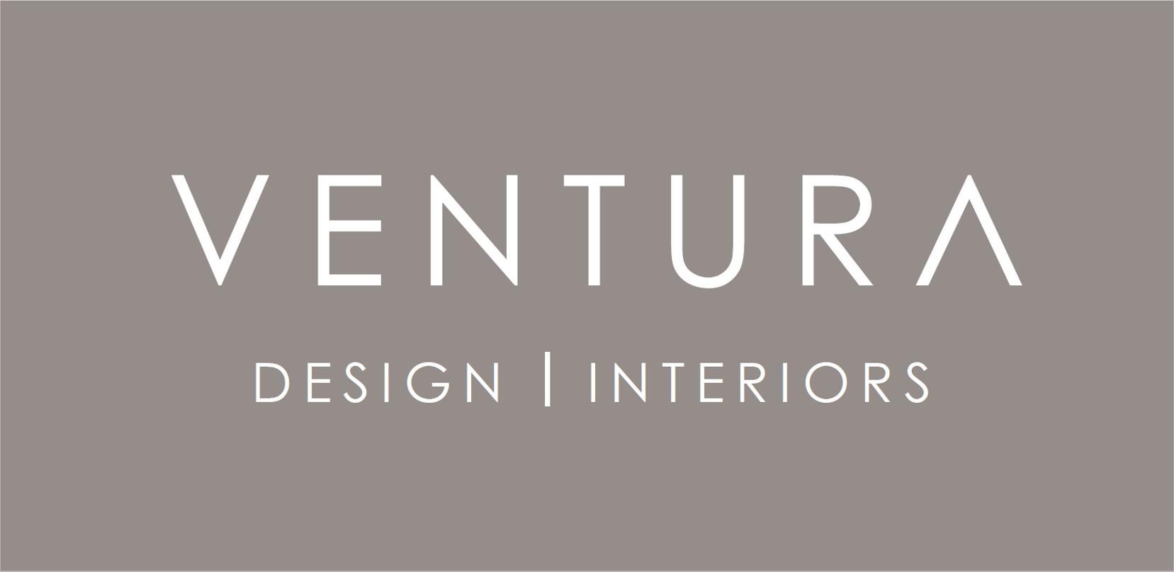 Ventura Design Logo