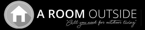 A Room Outside Logo