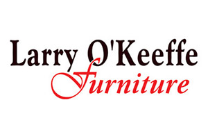 Larry O'Keeffe Furniture