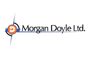 Morgan Doyle Furniture