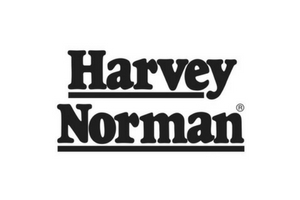 Harvey Norman Home Appliances