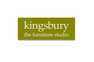 Kingsbury Furniture