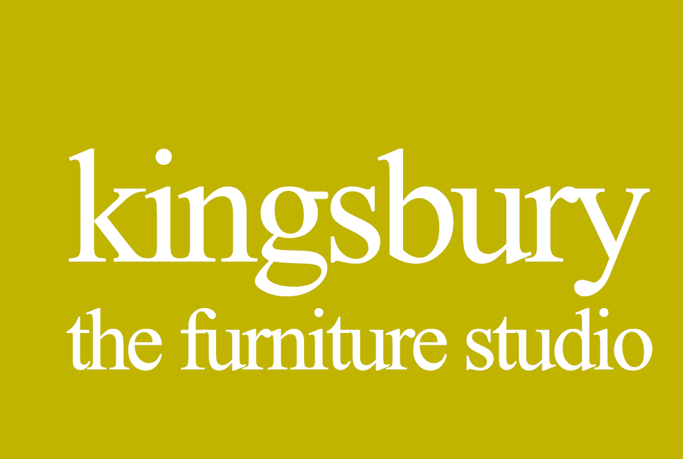 Kingsbury Furniture Studio