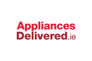 Appliances Delivered.ie
