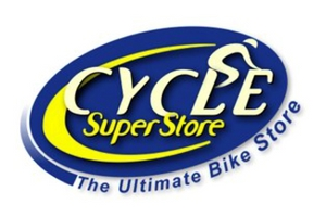 Cycle super store