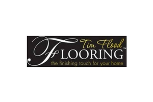 Tim Flood Flooring