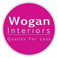 Wogan Interiors
