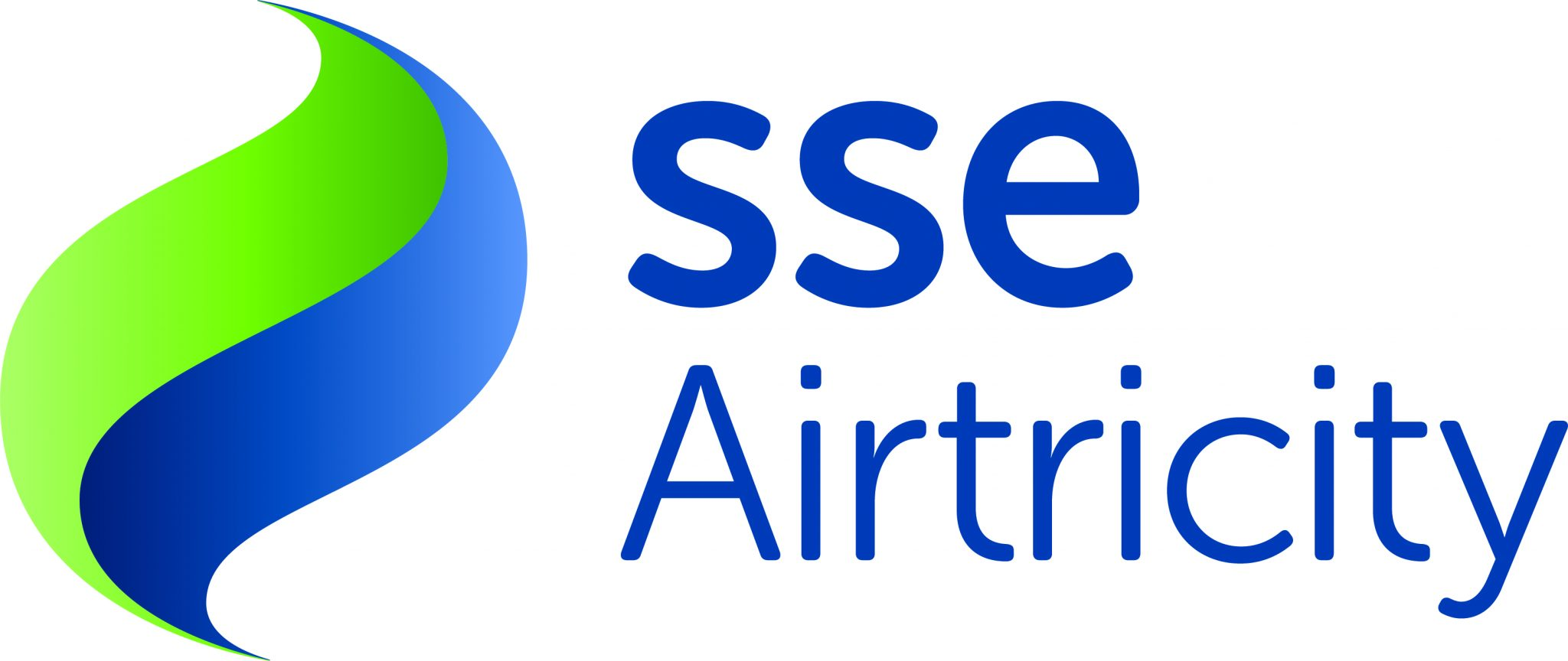 SSE Airtrcity