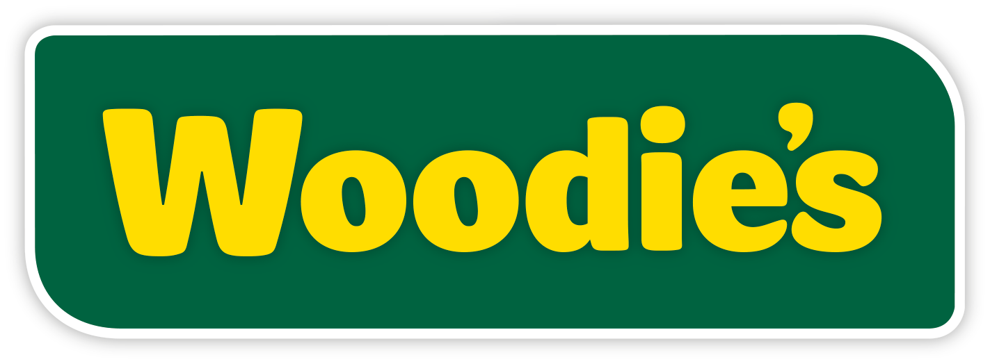 Woodies Logo (cmyk)