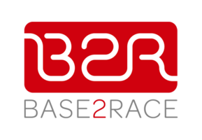 Base2Race logo