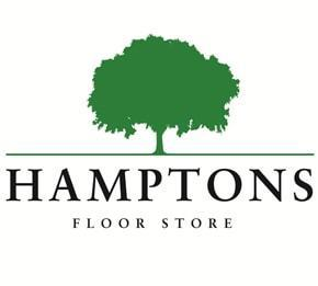 Hamptons Floor Store