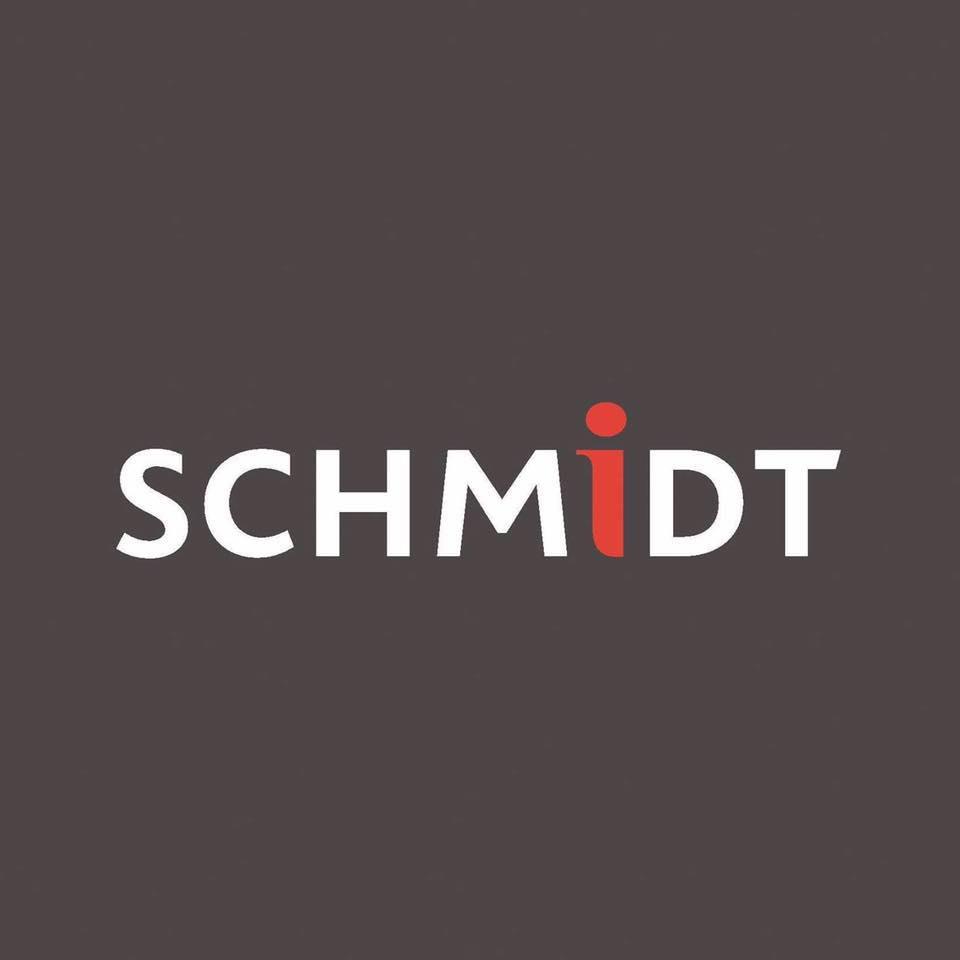Schmidt kitchens & interiors