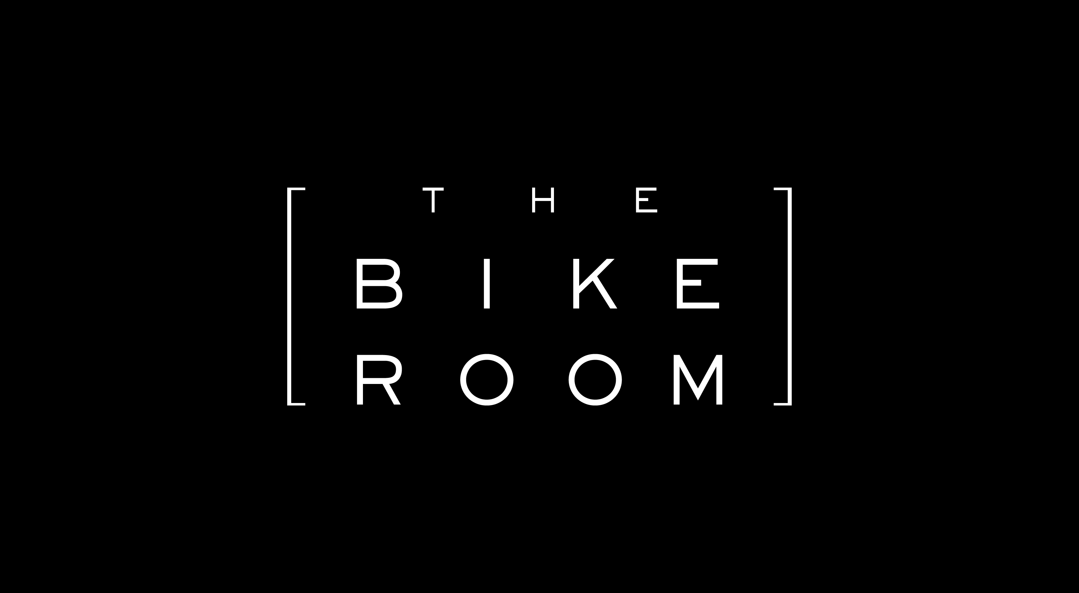 TheBiekRoom