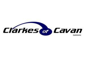 Clarkes Cavan 300x200