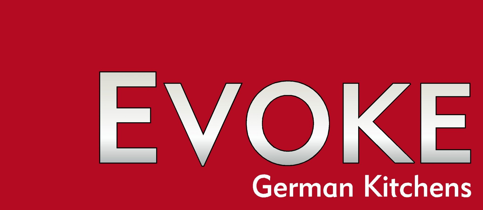 Evoke Logo High Res jpeg (1)