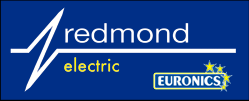 Redmond Electric