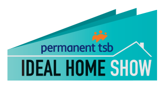 Ideal Home Show18