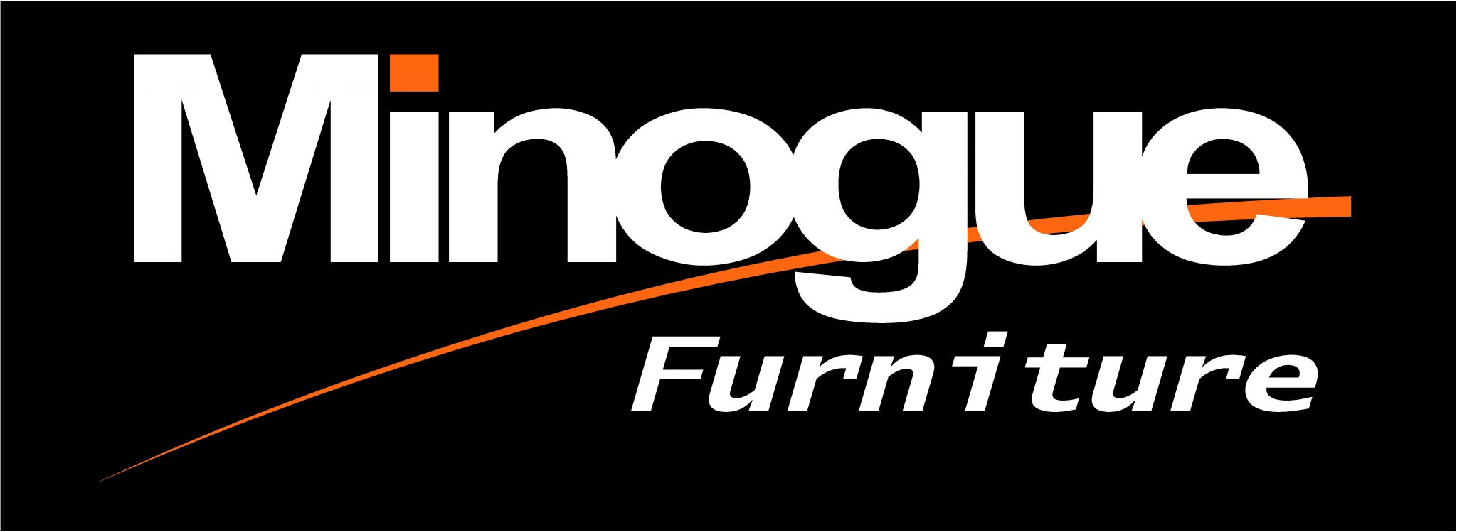 Minogue Furniture