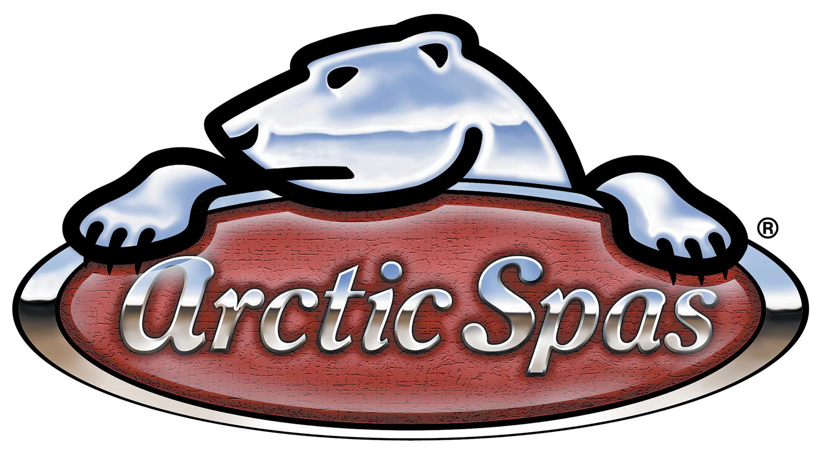 Artic Spas