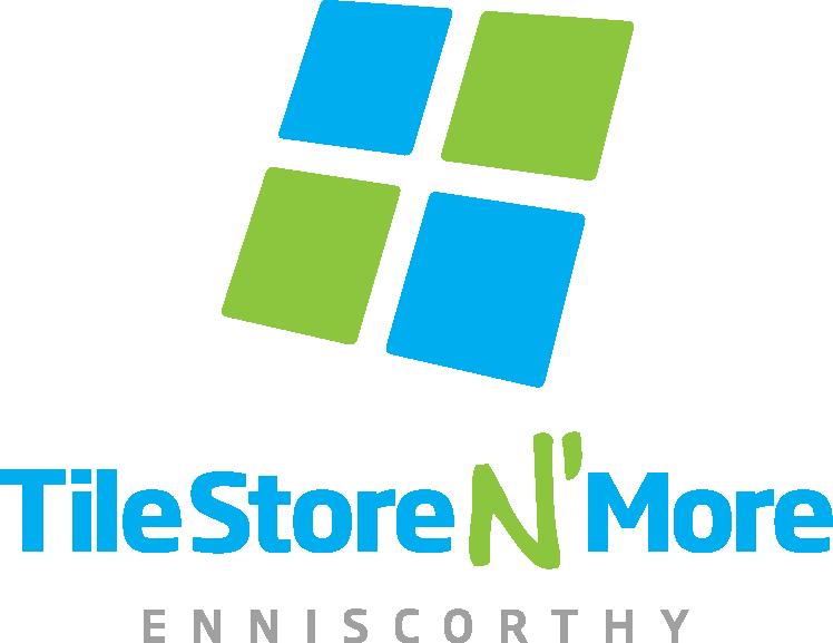 TileStore N'More