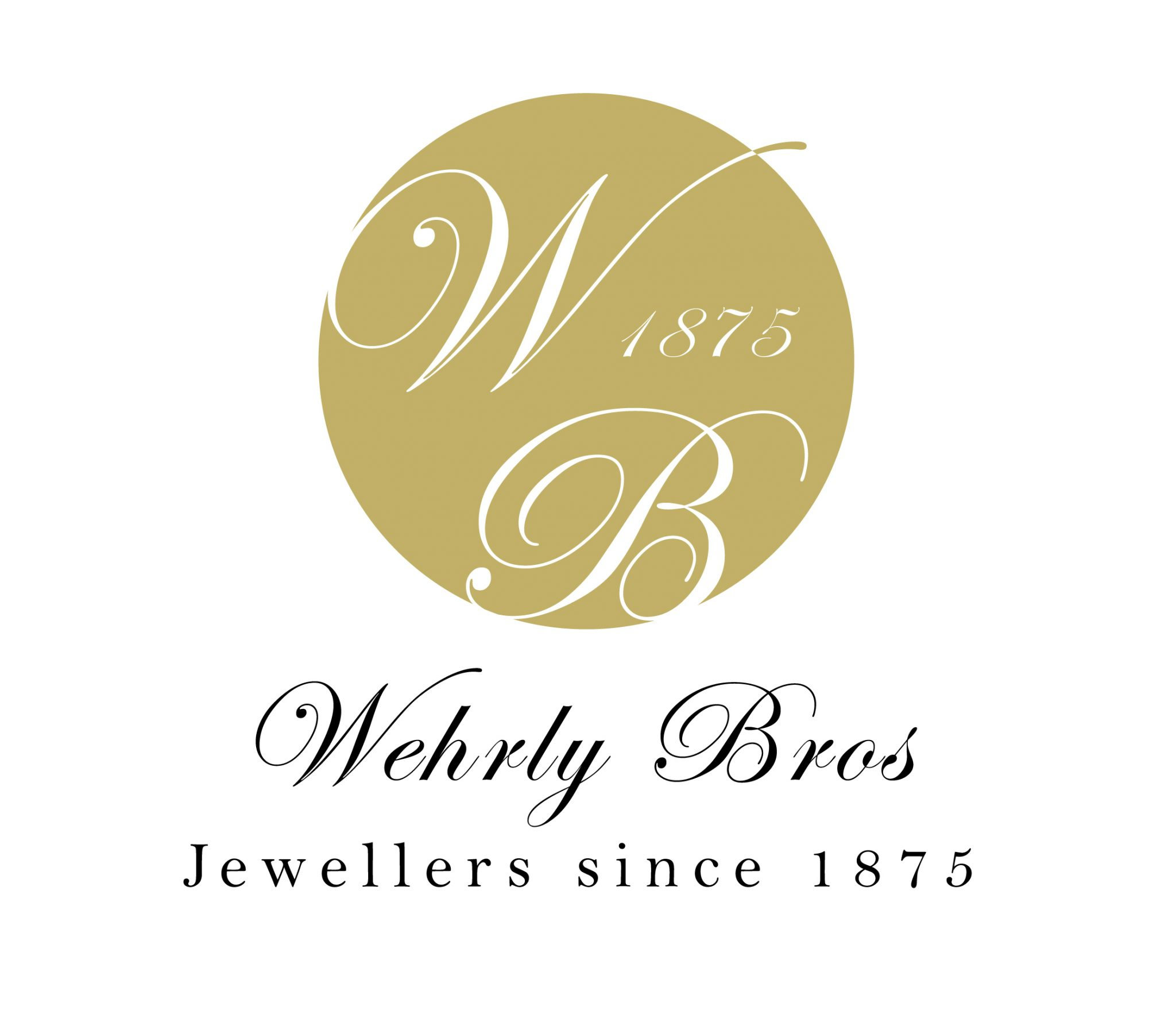 Wehrly Jewellers