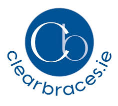 clearbraces