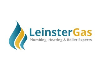 Leinster Gas